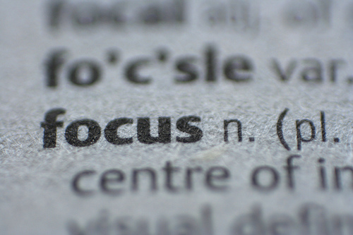 From: http://www.lifehack.org/articles/productivity/how-to-practise-the-art-of-detached-focus-to-achieve-your-goals.html